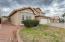 4333 W VILLA LINDA Drive, Glendale, AZ 85310
