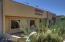 10315 N SCOTTSDALE Road, Paradise Valley, AZ 85253