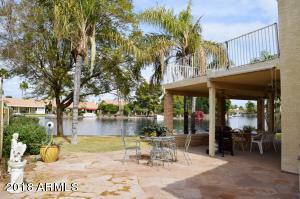 11124 W ASHBROOK Place, Avondale, AZ 85392