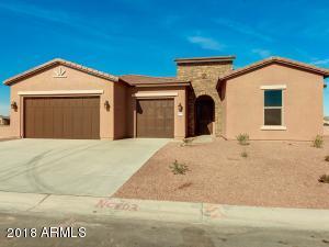 41662 W SUMMER SUN Lane, Maricopa, AZ 85138