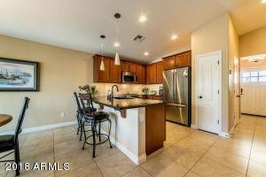 37182 N Stoneware Drive, San Tan Valley, AZ 85140