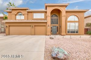 13019 W APODACA Drive, Litchfield Park, AZ 85340