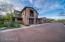 18509 N 94TH Street, Scottsdale, AZ 85255
