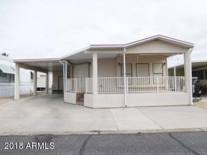 17200 W BELL Road, 427, Surprise, AZ 85374