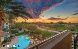 15802 N 71ST Street, 401, Scottsdale, AZ 85254
