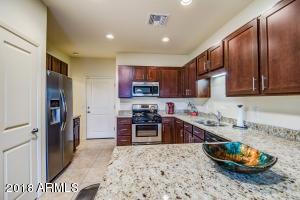 3113 E Danbury Road, 13, Phoenix, AZ 85032