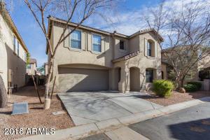 2725 S SOUTHWIND Drive, Gilbert, AZ 85295