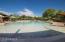 Aviano Beach