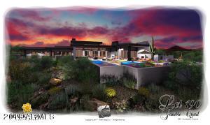 37614 N 94TH Street, Scottsdale, AZ 85262