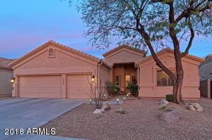 26281 N 47th Place, Phoenix, AZ 85050