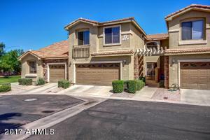 5415 E MCKELLIPS Road, 9, Mesa, AZ 85215