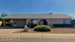 3401 E CORTEZ Street, Phoenix, AZ 85028