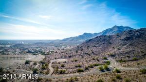 3305 N HIGHLAND Drive N, 42, Buckeye, AZ 85396