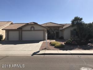 8361 W Rockwood Drive, Peoria, AZ 85382