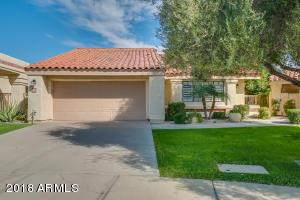 10010 E PURDUE Avenue, Scottsdale, AZ 85258