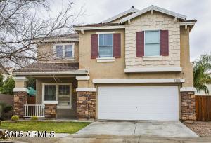 1415 S 122 Lane, Avondale, AZ 85323