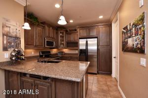 4387 N 24TH Place, Phoenix, AZ 85016