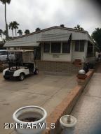 316 S SHOSHONE Drive, Apache Junction, AZ 85119