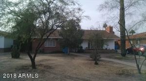 305 W WINDSOR Avenue, Phoenix, AZ 85003