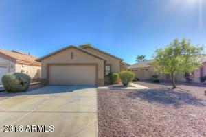 10377 W YUKON Drive, Peoria, AZ 85382
