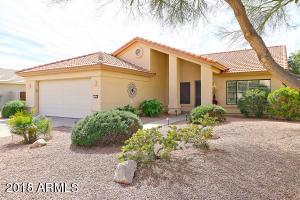 3250 N SNEAD Drive, Goodyear, AZ 85395