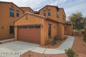 4777 S FULTON RANCH Boulevard, 1136, Chandler, AZ 85248