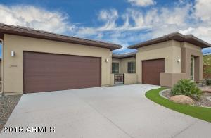 29999 N 133RD Avenue, Peoria, AZ 85383