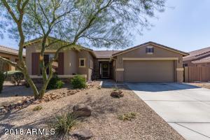 17635 W LAVENDER Lane, Goodyear, AZ 85338
