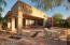 19892 N 84TH Street, Scottsdale, AZ 85255