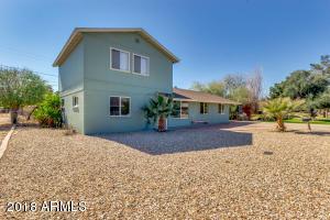 707 W 12TH Place, Tempe, AZ 85281