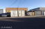 4610 N 7TH Avenue, Phoenix, AZ 85013