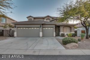 18110 E SAN LUIS Drive, Gold Canyon, AZ 85118