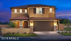 534 N 157TH Drive, Goodyear, AZ 85338