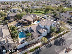 20438 W DANIEL Place, Buckeye, AZ 85396