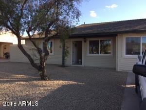 2511 W FREMONT Drive, Tempe, AZ 85282