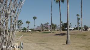 2229 N Higley Road, Mesa, AZ 85215