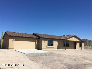 49023 N 1ST Lane, New River, AZ 85087