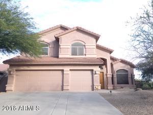 5357 E FOREST PLEASANT Place, Cave Creek, AZ 85331