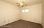 3127 W GELDING Drive, Phoenix, AZ 85053