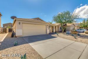 1085 E DUST DEVIL Drive, San Tan Valley, AZ 85143