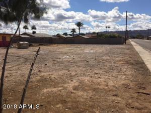 2701 E BROADWAY Road, 15/-/-, Phoenix, AZ 85040