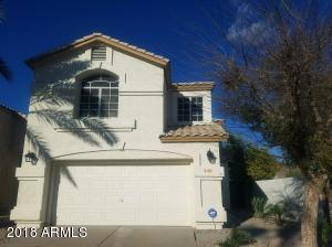 2182 E Briarwood Terrace, Phoenix, AZ 85048