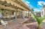 2518 E VERDE Lane, Phoenix, AZ 85016