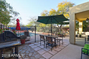 4317 E MILTON Drive, Cave Creek, AZ 85331