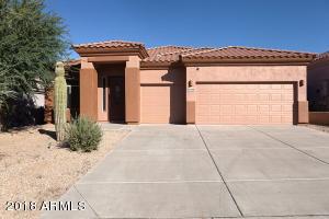 10448 E ACOMA Drive, Scottsdale, AZ 85255