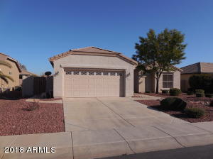 3042 E PEACH TREE Drive, Chandler, AZ 85249