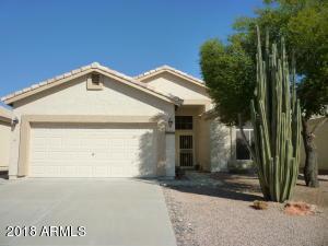 9022 W ESCUDA Drive, Peoria, AZ 85382