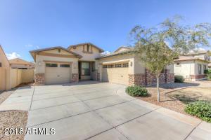 15667 W MONTECITO Avenue, Goodyear, AZ 85395