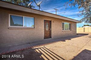 2150 W MISSOURI Avenue, 116, Phoenix, AZ 85015