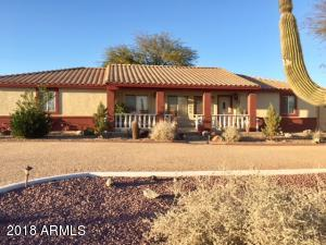 9260 W HAPPY VALLEY Road, Peoria, AZ 85383